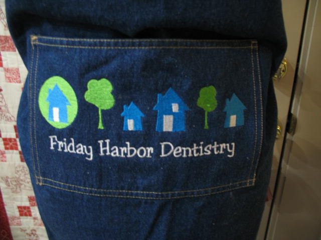 Friday Harbor Dentistry
