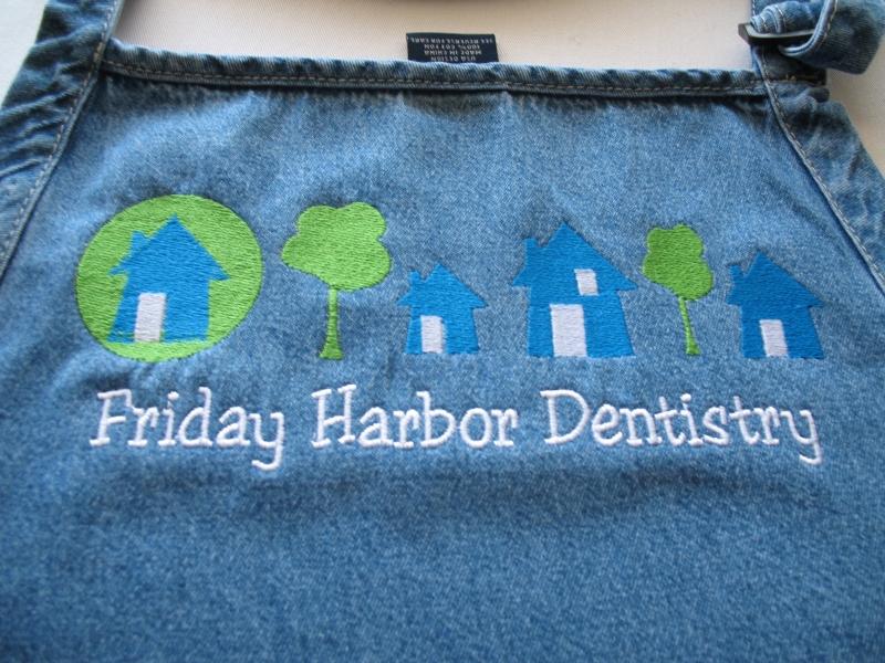 Friday Harbor Dentistry