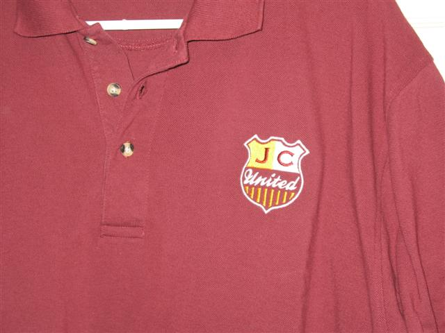 JC United
