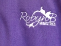 Robyn B Ministries
