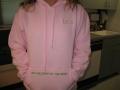 Customize Sweatshirt
