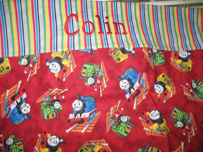 Pillowcases 004