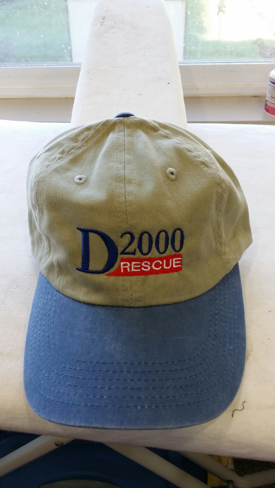D2000 Safety