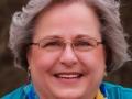 Janice Grange Headshot Cropped (2)