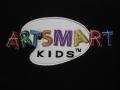 Artsmart 001