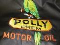 parrot 004